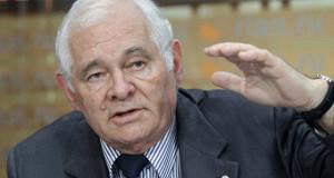 Рошаль предложил Путину ликвидировать медицинские страховые компании