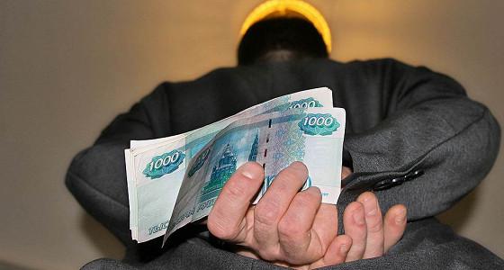 О похождениях взыскателя долгов