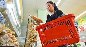 Генпрокуратура начала масштабные проверки цен в торговых сетях