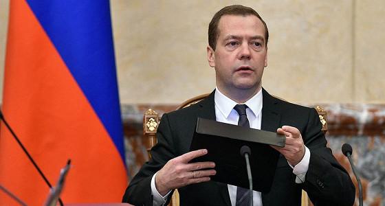 Правительство создаст НКО для бюджетного финансирования Крыма