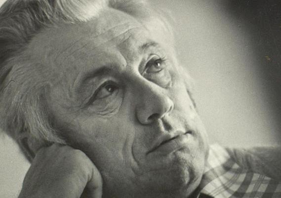 Мемориальную доску писателю Ю. Нагибину открыли вМоскве