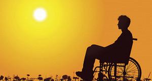 Правительство обсудит субсидии для регионов на реабилитацию инвалидов