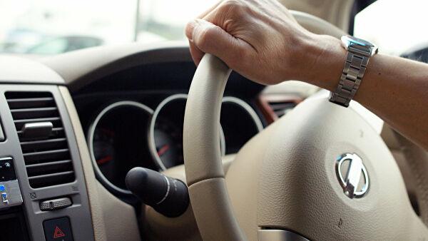 10e3b9418963f05ce6da0f020bd3534a - Названы основания дляаннулирования водительских прав