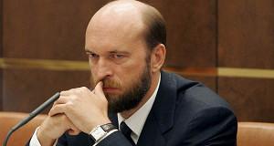 Сергей Пугачев растратил 64 миллиарда