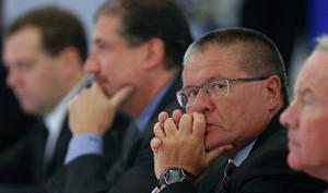 Темпы роста российской экономики превзошли все ожидания - МЭР
