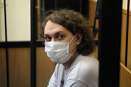 «Тебя небудет жалко»: какХованский нажил себе врагов