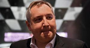 Путин объявил выговоры Рогозину и гендиректору Роскосмоса
