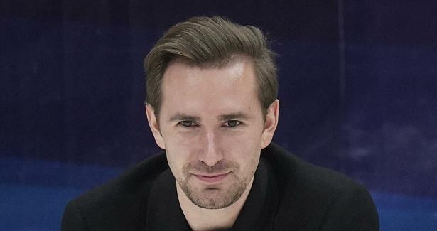 Даниил Глейхенгауз: «Очень обидно, чтоЩербакова несмогла выступить наГран-приРоссии, ноздоровье важнее всего, всеунасеще…