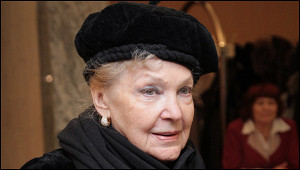 Каксложилась судьба Ирины Скобцевой