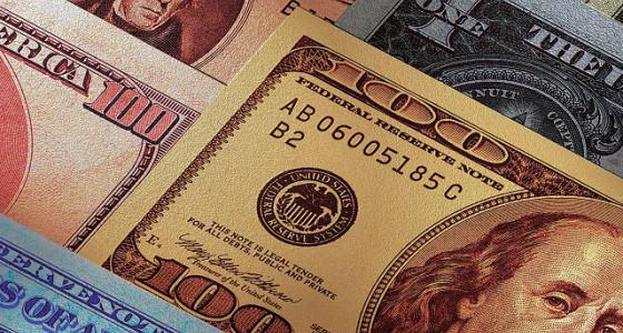 ЦБ: спрос на валюту в декабре вырос в 3 раза