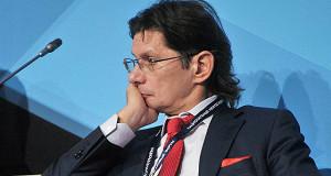 «Лукойл» рассчитывает на компенсацию в связи с сокращением нефтедобычи