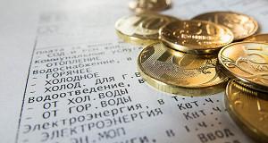 Москва окажется лидером по росту тарифов ЖКХ