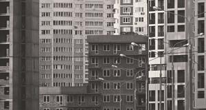 Как переселить Москву за МКАД
