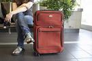 Россиянка рассказала оботдыхе втверском отеле за30тысяч