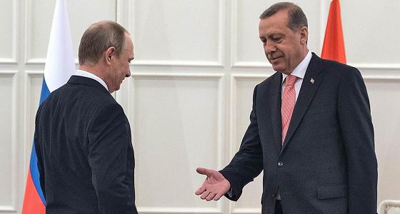 Судьба «Турецкого потока» зависит от выборов в Турции