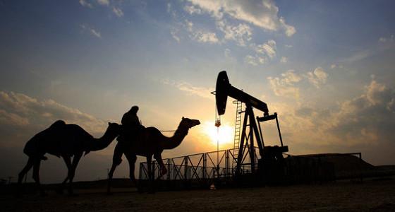 ОПЕК рассчитывает на нефть по $160 через 25 лет
