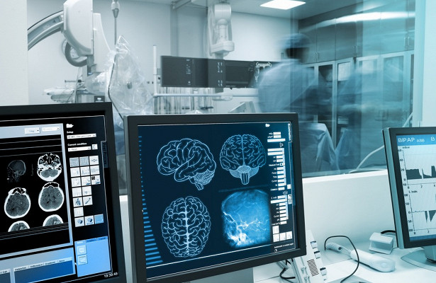 Назван паразит, повышающий риск развития рака мозга