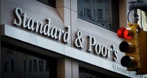 S&P понизило рейтинги Турции