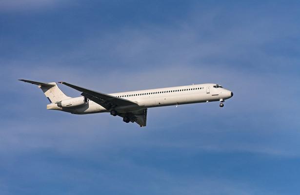 ВРостуризме назвали сроки начала полетов заграницу