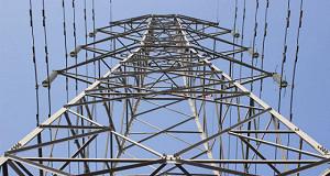 Правительство обсудит проект о лицензировании энергосбытовых компаний
