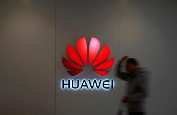 ВHuawei опровергли слухи овозможной продаже флагманских брендов