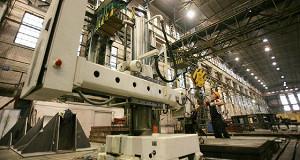 Корпорация МСП выдала одну из крупнейших гарантий производителю электродвигателей