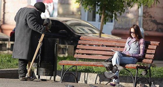 Социальным НКО предоставят госсубсидии