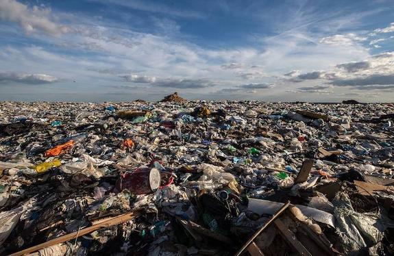 Следите заруками. Ктоизачем манипулирует экологическими темами вРязани?