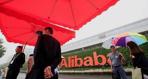 Глава Alibaba считает китайские подделки качественнее подлинников