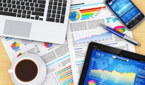 Cобытия в сфере макроэкономики и бизнеса 1-5 мая