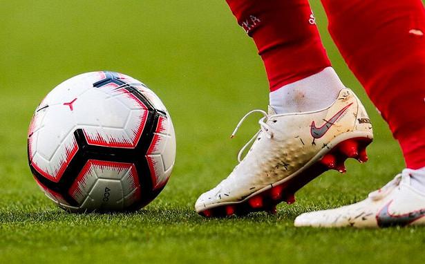 Губерниев оскорбил российский футбол
