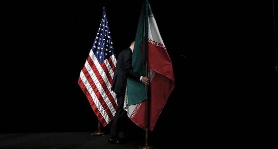 Иранский атом выводят из равновесия
