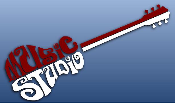 ВТЦСО «Бутово» пройдёт концерт сназванием «Лейся, песня!»