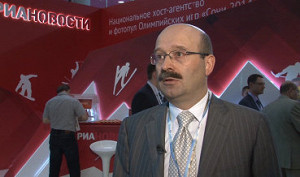 Задорнов: Банк Москвы, войдя в ВТБ, не будет конкурировать с «ВТБ 24»