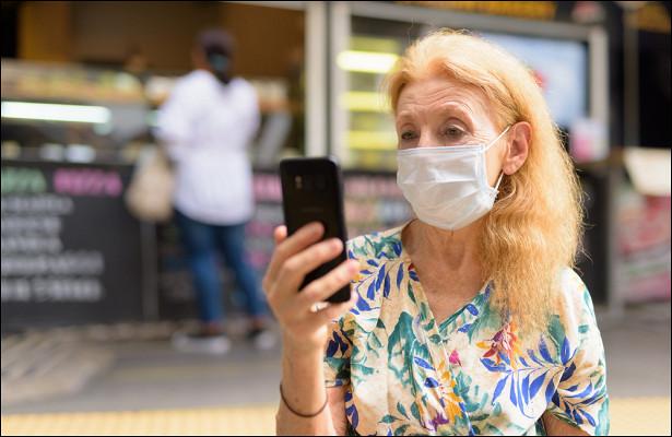 26513новых случаев коронавируса выявлено вРоссии