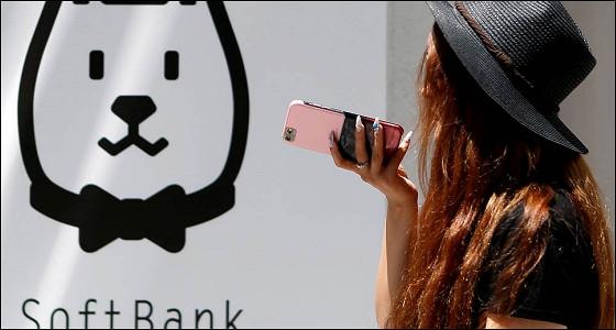 SoftBank инвестирует в глобальный интернет-стартап