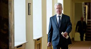 Собянин попросил жителей дождаться официальных списков сносимых пятиэтажек