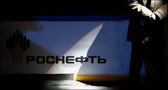 Минфин рассчитывает заработать на приватизации 1 трлн рублей