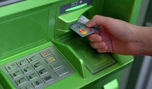 Крымчанам по-прежнему недоступны Visa и MasterCard