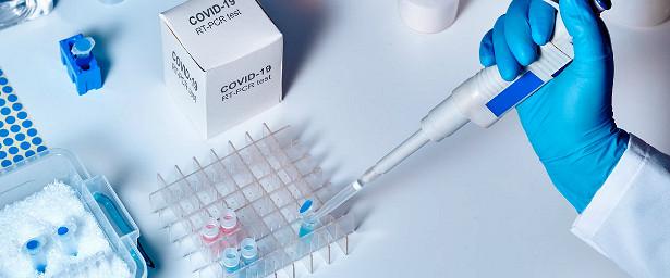 ВБелгородской области обнаружены 135новых заразившихся коронавирусом