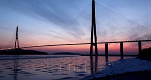 Резидентами Свободного порта Владивосток стали еще 38 компаний