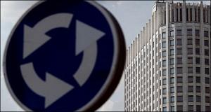 Кризис в экономике РФ может продлиться пять лет