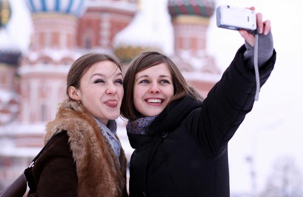Европейское издание выпустило инструкцию оправилах посещения России