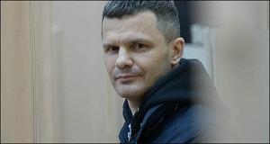 Суд арестовал имущество владельца Домодедово Каменщика на 1 млрд рублей