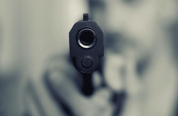 Нижегородский стрелок оказался поклонником движения Колумбайн