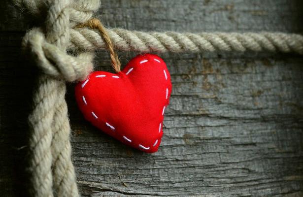 Перечислены 5простых способов оздоровить свое сердце