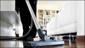 Женщина получила после развода более 500тысяч заработу подому
