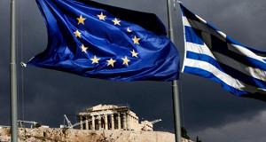 Официальная позиция Греции по долгу. 6 пунктов