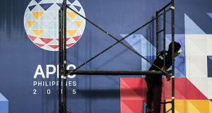 Российская экономика признана самой неустойчивой среди экономик стран АТЭС
