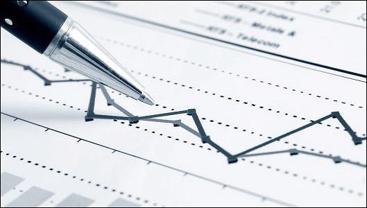 ОЭСР ухудшила прогнозы по экономике России
